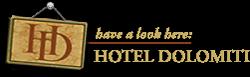 hotel_dolomiti