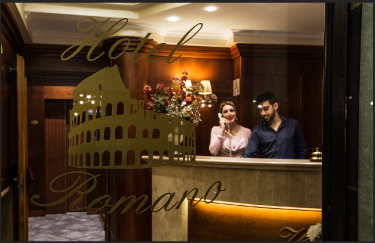 hotel_Romano_pro